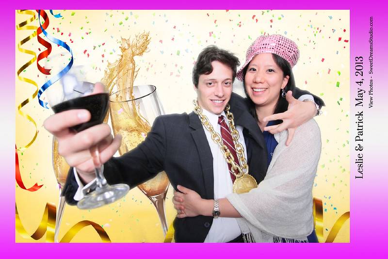 rent wedding photography booth ny nj