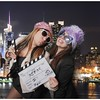 photo-booth-nj-nyc-ises-1