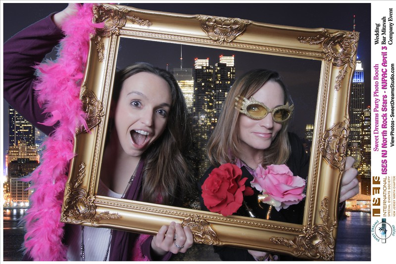 photo-booth-rent-nj-nyc-ises-130