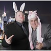 photo-booth-rent-nj-nyc-ises-5
