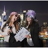 photo-booth-rent-nj-nyc-ises-56