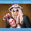 photo-booth-rental-wedding (21)