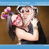 photo-booth-rental-wedding (22)