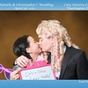 photo-booth-rental-wedding (4)