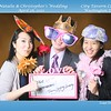 photo-booth-rental-wedding (15)