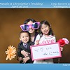 photo-booth-rental-wedding (5)