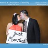 photo-booth-rental-wedding (10)