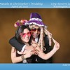 photo-booth-rental-wedding (23)