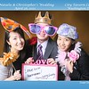 photo-booth-rental-wedding (17)