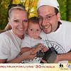 photo-booth-charity-Bergen-NJ-12