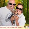 photo-booth-charity-Bergen-NJ-6