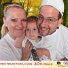 photo-booth-charity-Bergen-NJ-11