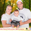 photo-booth-charity-Bergen-NJ-9