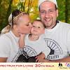 photo-booth-charity-Bergen-NJ-10