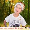 photo-booth-charity-Bergen-NJ-16