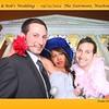 photo-booth-rental-wedding (19)