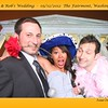 photo-booth-rental-wedding (18)
