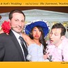 photo-booth-rental-wedding (16)