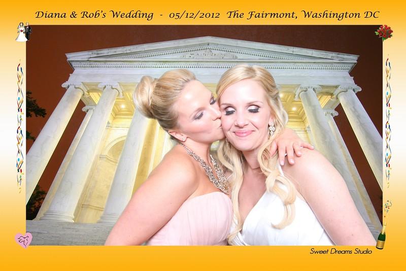 photo booth nj nyc wedding