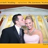 photo-booth-rental-wedding (6)