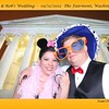 photo-booth-rental-wedding (20)
