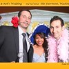 photo-booth-rental-wedding (14)