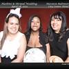 photo-booth-rental-wedding (13)