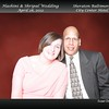 photo-booth-rental-wedding (17)