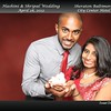 photo-booth-rental-wedding (5)