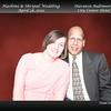 photo-booth-rental-wedding (16)