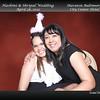 photo-booth-rental-wedding (11)