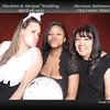 photo-booth-rental-wedding (15)