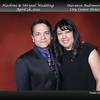 photo-booth-rental-wedding (22)