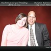 photo-booth-rental-wedding (18)