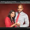 photo-booth-rental-wedding (4)