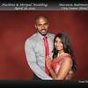 photo-booth-rental-wedding (7)