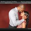 photo-booth-rental-wedding (8)