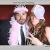 photo-booth-rental (3)