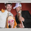 photo-booth-rental (6)