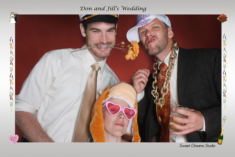 photo-booth-rental (4)