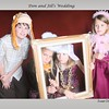 photo-booth-rental (15)