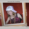 photo-booth-rental (10)