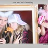 photo-booth-rental (13)