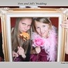 photo-booth-rental (17)