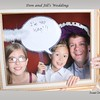 photo-booth-rental (9)