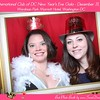 photo-booth-holiday-party (5)