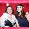 photo-booth-holiday-party (4)