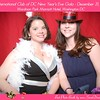 photo-booth-holiday-party (3)