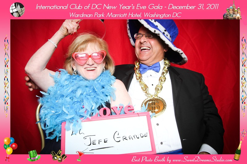photo booth nj nyc  new years eve party