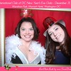 photo-booth-holiday-party (6)